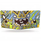 Paperwallet Chato 'Lucha Libre' Waterproof Wallet