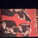 BAD RELIGION POSTCARD Recipe for Hate Tour 1993 IMPORT