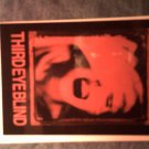 THIRD EYE BLIND STICKER color album art 3EB