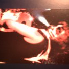 KISS POSTCARD Peter Criss kissology post card PROMO