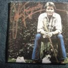 JOHN FOGERTY MAGNET 1st solo album creedence clearwater revival ccr VINTAGE