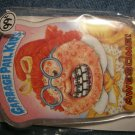 GPK PINBACK BUTTON Awesome! garbage pail kids VINTAGE