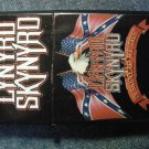 LYNYRD SKYNYRD LIGHTER rebel flags eagle NEW SALE