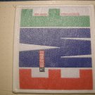 EMF sew-on PATCH Unbelievable moc VINTAGE