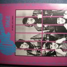 THE MONKEES BOOK Monkees Tale 1985 SALE