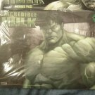 THE INCREDIBLE HULK MOUSEPAD mouse pad marvel NEW