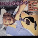 TRACY LAWRENCE SHIRT color pics country L SALE