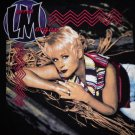 LORRIE MORGAN SHIRT color pic licensed country XL
