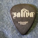 SALIVA GUITAR PICK Wayne Swinny SALE