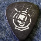 POWERMAN 5000 GUITAR PICK skull logo zombie SALE