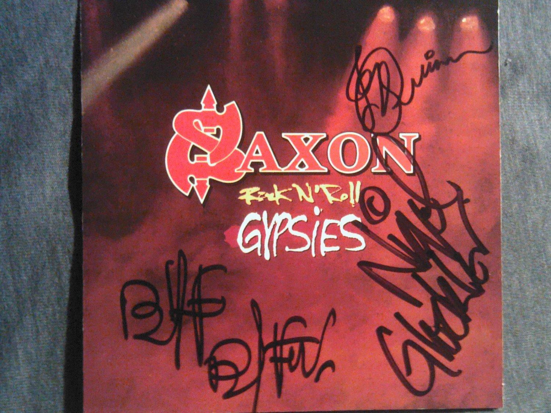 Saxon – Rock 'N Roll Gypsies 5136c2901d91b_121298b