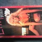 VHS LITA FORD Lita ozzy osbourne videos