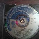 CD MARK KNOPFLER Local Hero movie soundtrack dire straits blue swirl vintage import W GERMANY
