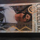 VHS PAUL SIMON Graceland The African Concert