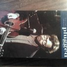 VHS ERIC CLAPTON Unplugged tears in heaven SALE