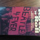 VHS HISTORY OF ROCK N ROLL Britain Invades time life SEALED SALE