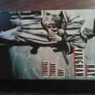 VHS STEVIE RAY VAUGHAN Double Trouble Pride And Joy
