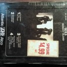 GEILS 8-TRACK TAPE Monkey Island j band vintage SEALED
