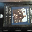 THE BLUES BROTHERS 8-TRACK TAPE movie soundtrack john belushi VINTAGE