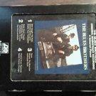 THE BLUES BROTHERS 8-TRACK TAPE movie soundtrack john belushi VINTAGE
