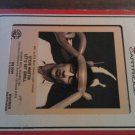 STEVE MARTIN 8-TRACK TAPE Let's Get Small comedy VINTAGE