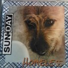 CD SUN*DAY Homeless kissable believe single ep sunday texas SALE