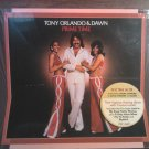 CD TONY ORLANDO & DAWN Prime Time skybird bonus SEALED