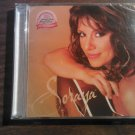 CD SORAYA No One Else por ser quien soy latin promo SEALED SALE
