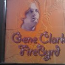 CD GENE CLARK Firebyrd byrds tambourine man NEW SALE