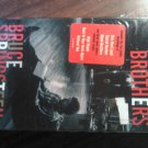 VHS BRUCE SPRINGSTEEN Blood Brothers documentary SALE