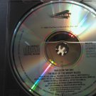 CD THE MOODY BLUES Voices In The Sky best of vintage import WEST GERMANY