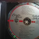 CD EMMYLOU HARRIS The Ballad Of Sally Rose country vintage import TARGET