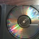 CD NENA ? Fragezeichen vintage import WEST GERMANY