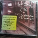 CD SPIN DOCTORS Best Of just go ahead now SEALED
