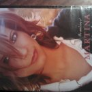 DVD MARTINA McBRIDE The Making Of Timeless country SEALED
