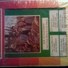 THE STATESMEN 8-TRACK TAPE Ain't That What It's All About vintage SEALED