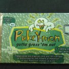 PUKEY MON TRADING CARDS pokemon parody SEALED PACK SALE