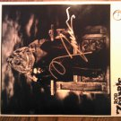 ROB ZOMBIE 8x10 Photo geffen signed AUTOGRAPHED