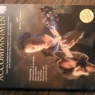 IRISH GUITAR SONGBOOK Traditional Accompaniment folk tablature song book TAB SALE