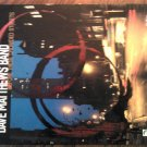 DAVE MATTHEWS BAND SONGBOOK Before These Crowded Streets guitar tablature song book TAB
