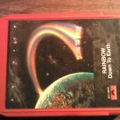 RAINBOW 8-TRACK TAPE Down To Earth blackmoore VINTAGE