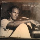 CD MICHAEL BOLTON This River 4 tracks austria IMPORT