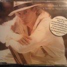 CD MICHAEL BOLTON A Love So Beautiful 4 tracks frankifunky single austria IMPORT