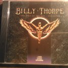 CD BILLY THORPE Children of the Sun Revisited greatest hits SEALED