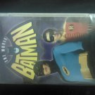 PSP BATMAN THE MOVIE UMD VIDEO adam west burt ward SEALED