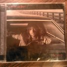 CD KEITH URBAN Be Here country SEALED