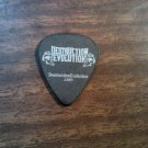 DESTRUCTION EVOLUTION GUITAR PICK logo texas metal SALE