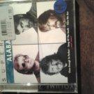 CD ALABAMA Super Hits Vol 2 country SEALED