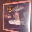 LP DAN FOGELBERG Souveinirs joe walsh vintage record SEALED