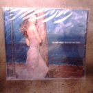 CD CELINE DION A New Day Has Come SEALED